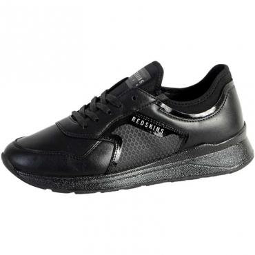 Chaussures Redskins Homme - Estior Noir