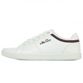 Baskets Ellesse Homme - Toledo White title=