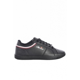 Baskets Ellesse Homme - Toledo Black