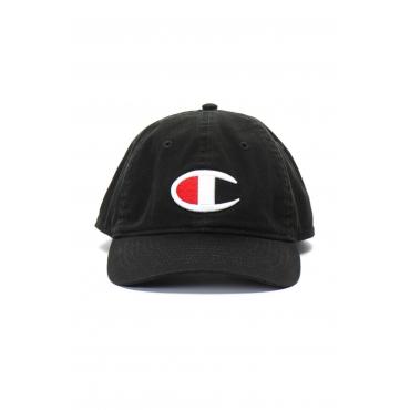 Casquette Champion - Noir