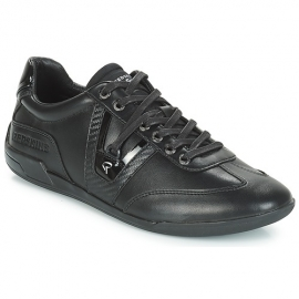 Chaussure Redskins homme - Verac title=