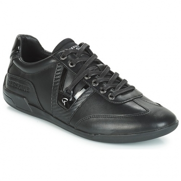Chaussure Redskins homme - Verac