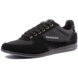 Chaussures Redskins homme - Frizor