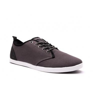 Chaussure Redskins homme - Zigoma