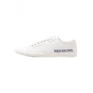 Chaussure Redskins homme - Zivec