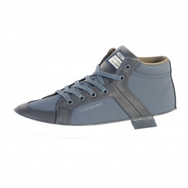 Chaussure Redskins homme - Solay