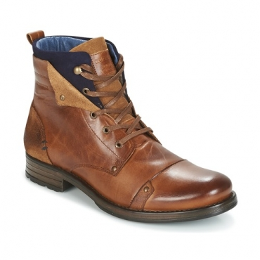 Chaussure Redskins homme - Yedes