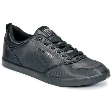 Chaussure Redskins homme - Norani