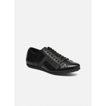 Chaussure Redskins homme - Sabrot