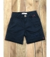 Short Redskins enfant Lilou