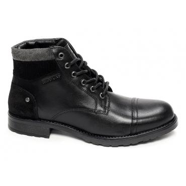 Chaussure redskins Ebien