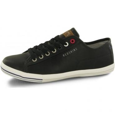 Chaussures redskins Vandal Noir