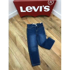 Levis fille jean - pull-on jegging title=
