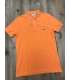 Polo classic Lacoste homme