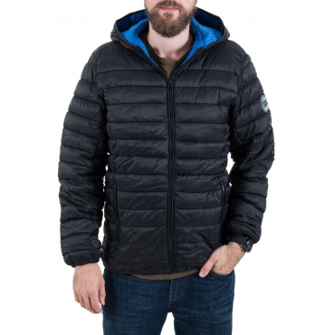 Teddy Smith blouson Blighter