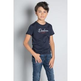 Deeluxe tee shirt enfant Near