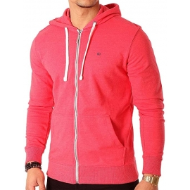 Teddy Smith sweat gelly 3 hoody