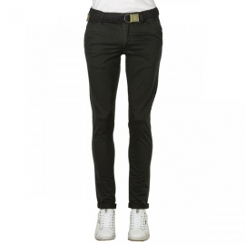 Teddy Smith pantalon chino Pallas title=