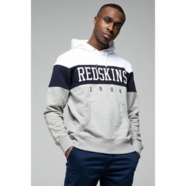 Redskins sweat skyline eklec