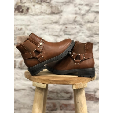 Bottines filles