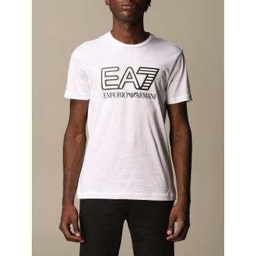 Tee shirt Emporio Armani