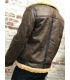 Bomber Paragoose jeans homme