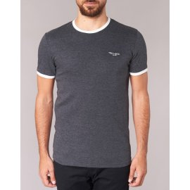 Tee-shirt Teddy Smith the-tee homme