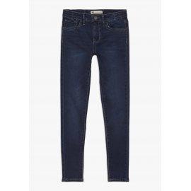 jeans Levis 710 super skinny complex enfant