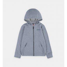 Sweat à capuche Levi's Logo Full zip hoodie