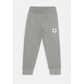 Pantalon survêtement Converse gris garçon/adolescent
