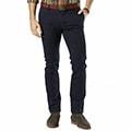 Pantalons - Shorts