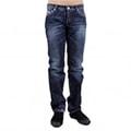 Pantalons - Jeans