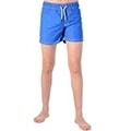 Shorts - Robes