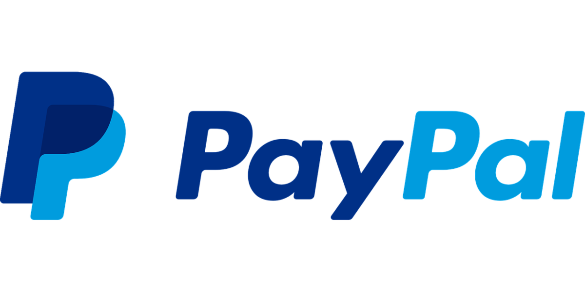 paypal-784404_1280-1200x600.png
