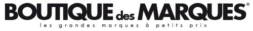 BOUTIQUE DES MARQUES